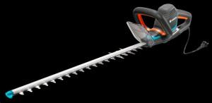 Gardena PowerCut 700/65 Elektrické nůžky na živý plot