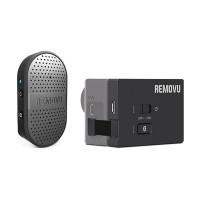 Removu Microphone Set A1 + M1 + DSL Audio sada