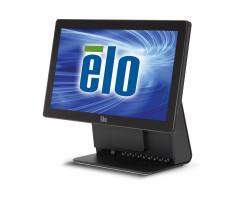 """Dotykový počítač ELO 15E2, 15,6"""",iTouch,2,GHz Quad-Core,2GB,SSD 128GB, POSReady 7"""