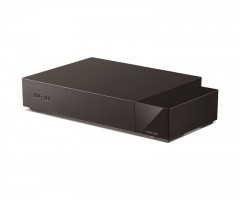 Buffalo 3TB DriveStation Media U3