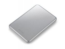 Buffalo 2TB MiniStation Slim Mac Si U3