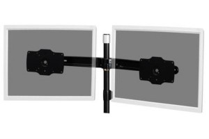 DIGITUS Monitor Stand Extension for DA-90321