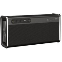 CREATIVE repro SB iROAR GO, přenosné (PC + PS4, NFC, Bluetooth, microSD, microUSB, mic audio in)