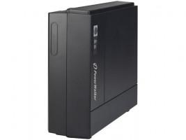 Power Walker UPS Standby/Off-line 400VA 2x 230V OUT