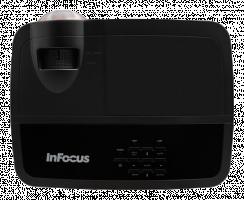 InFocus IN124STx
