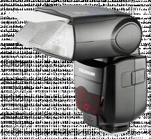 Cullmann CUlight FR 60s Sony Přídavný blesk