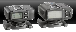 Cullmann CUlight Trigger 500C Trigger sada for Canon Dálkové ovládání