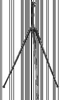 Cullmann Neomax 240 Stativ