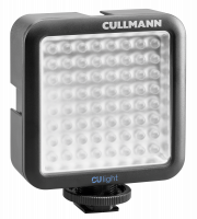 Cullmann CUlight V 220DL Daylight Videolampa