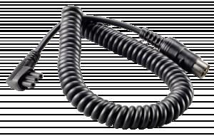 Cullmann CUlight PC 150 N PP Propojovací kabel pro Nikon