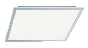 WOFI LED Ceiling Light LIV 1xLED 50W integrated 4000 lm