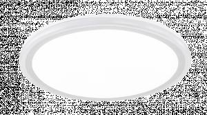 WOFI 977902066400 LED Stropní svítidlo BODO 1xLED 28W Integrated 2500 lm