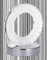 WOFI LED Stolní lampa OLE 1xLED 4W integrated 340 lm