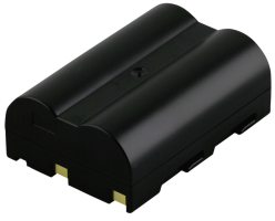 Sigma BP-21 Li-Ion Battery