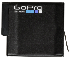 GoPro HERO5 Rechargeable Battery GoPro
