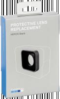 GoPro Protective Lens Replacement Náhradní krytka čočky kamery pro HERO5 Black