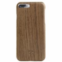 Woodcessories EcoCase Kevlar iPhone 7 Plus Walnut