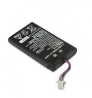 Datalogic RBP-6400 Náhradní baterie pro čtečku čárových kódů