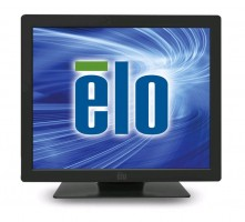 "Elo Touch Solution 1929LM Economy LCD Monitor, 1,3MP, barevný, 19"", černá"