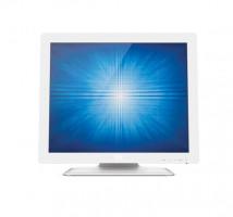 "Elo Touch Solution 1929LM Economy LCD monitor 1,3MP, barevný, 19"", bílá"