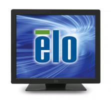"""Elo Touch Solution 1929LM Economy LCD Monitor 1,3MP, barevný, 19"""", dotyková obrazovka, černá"""
