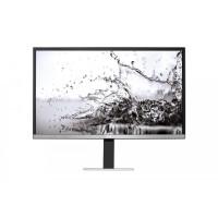 Monitor AOC U3277PWQU 32inch, AHVA-IPS, UHD, D-Sub/DVI/HDMI/DP
