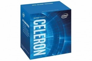 Intel Celeron G3930, Dual Core, 2.90GHz, 2MB, LGA1151, 14nm, 51W, VGA, BOX