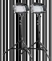 Walimex pro On Location Lightning Set Pro 500