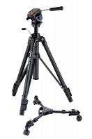 Velbon DV-7000N + DL-11