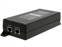 Cisco Power Injector (802.3AT) For A