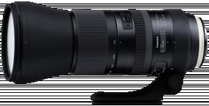 Tamron SP 150-600mm f/5,0-6,3 C/AF DI VC USD G2