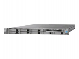 Cisco UCS SmartPlay Select C220 M4S Basic 2 - Server