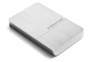 Freecom mSSD MAXX USB 3.1 512GB Gen. 2