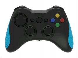 EMTEC GEM Pad Bluetooth-Controller for GEM BOX (black)