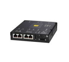 Cisco 809 Industrial SR 4G/LTE