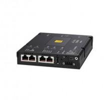 Cisco 809 Industrial SR 4G/LTE