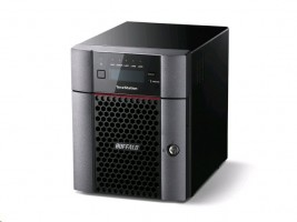 Buffalo TeraStation 5410 24TB NAS HDD