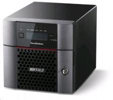 Buffalo TeraStation 5210 16TB NAS HDD