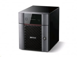 Buffalo TeraStation 3410 16TB NAS HDD