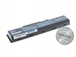 AVACOM baterie pro Acer Aspire 4920/4310, eMachines E525 Li-Ion 11,1V 5800mAh/64Wh