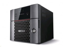 Buffalo TeraStation 3210 2TB NAS HDD