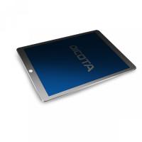 Dicota Secret 4-Way Ochranná fólie pro tablet