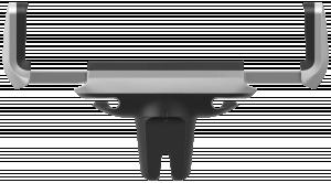 Belkin Univerzální držák na smartphony sw/sil. F7U017bt