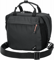Pacsafe LX10 pouzdro black pro DJI Mavic Pro