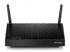 TP-Link AP200 WiFi DualBand AC750 Gbit AccessPoint, Pas.PoE, 2 detachable ant.