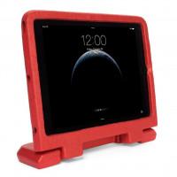 Kensington SafeGrip odolné pouzdro pro iPad Air 2 Red