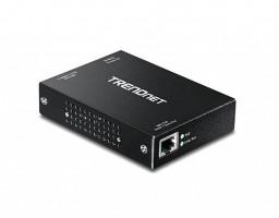 Trendnet TPE-E100 Gigabit POE+