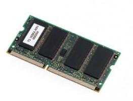 Acer RAM DDR4 4GB SO-DIMM