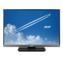 Acer B246WLAYMDPRX Full HD Monitor 24""