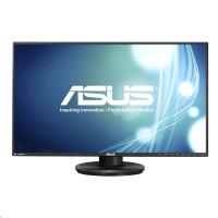 "Asus VN279QL Full HD Monitor 27"""